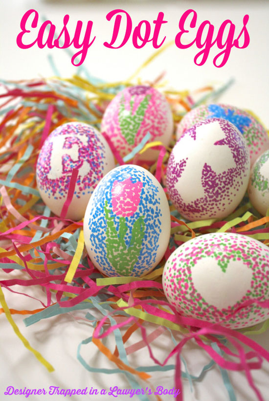 easter-egg-designs-48