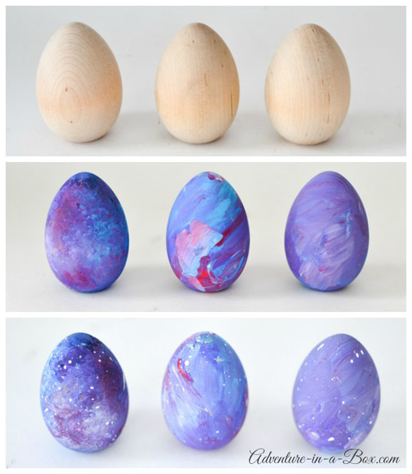 easter-egg-designs-49
