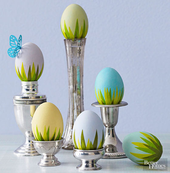 easter-egg-designs-5