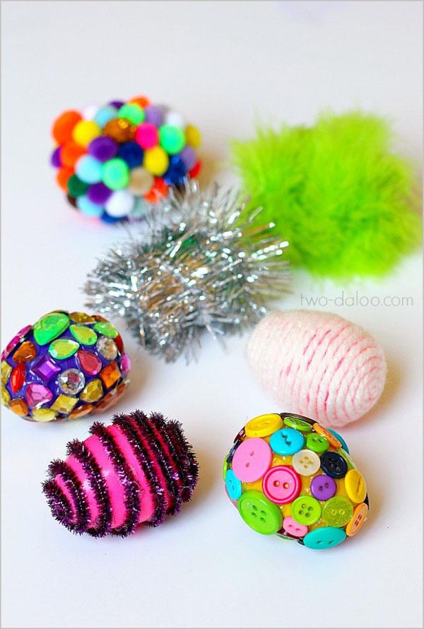 easter-egg-designs-50