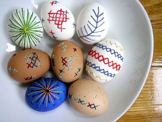 easter-egg-designs-6