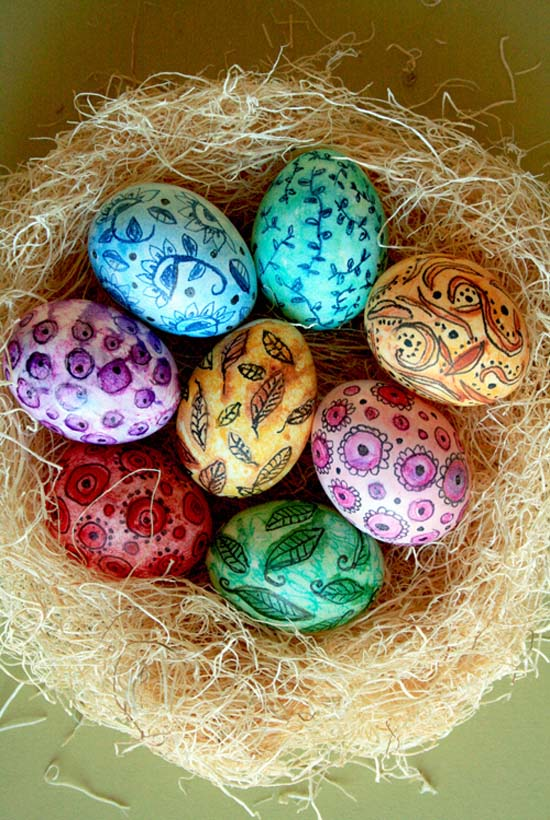 easter-egg-designs-8