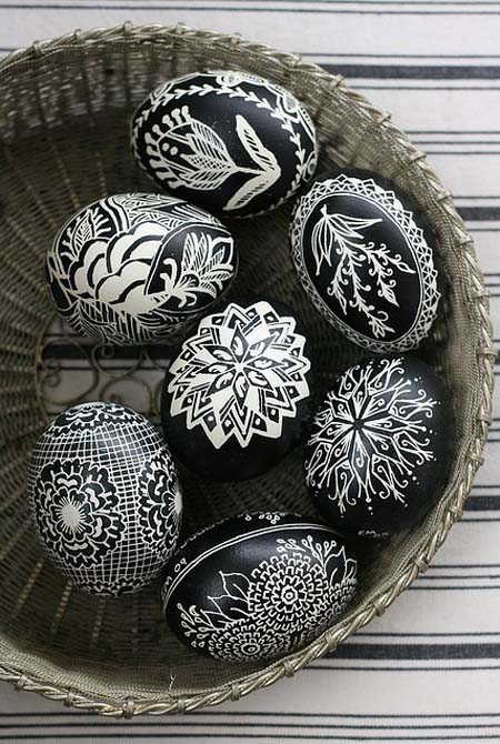 easter-egg-designs-9