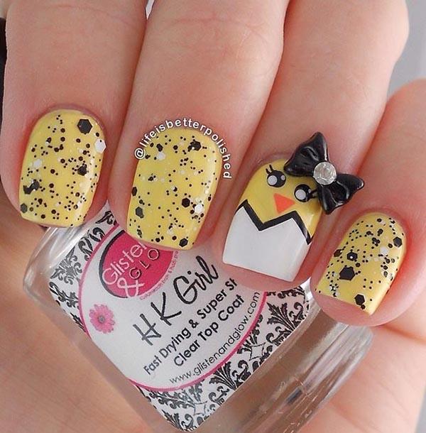 easter-nail-art-designs-1