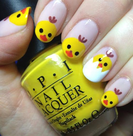 easter-nail-art-designs-10