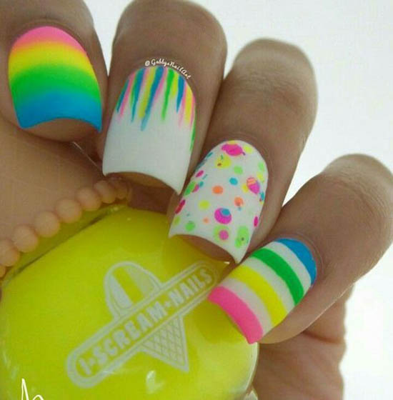 easter-nail-art-designs-12