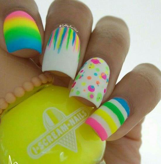 easter-nail-art-designs-12