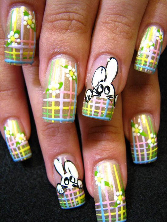 easter-nail-art-designs-13