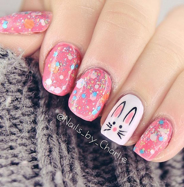 easter-nail-art-designs-16