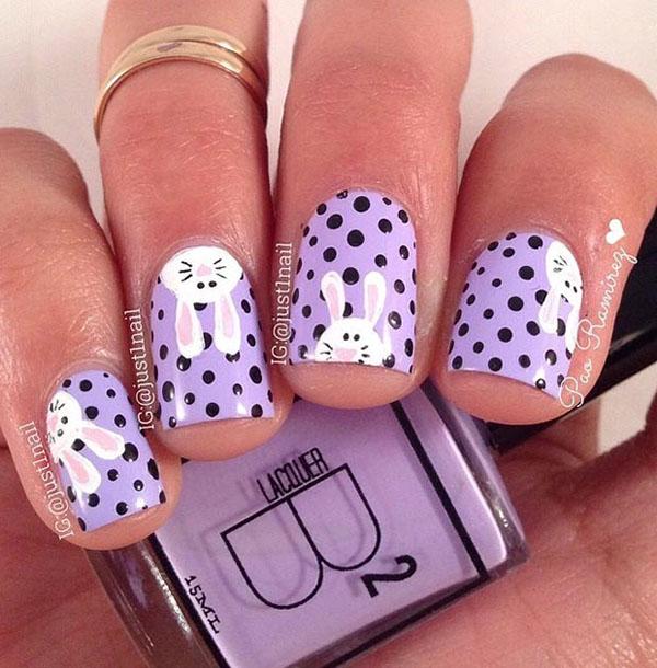 easter-nail-art-designs-18