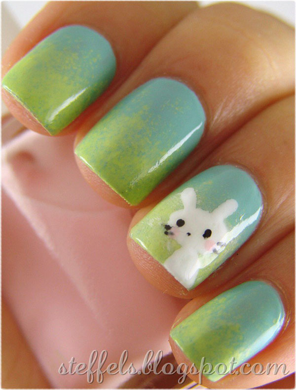 easter-nail-art-designs-19