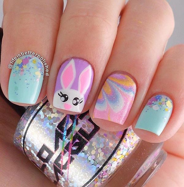 easter-nail-art-designs-2