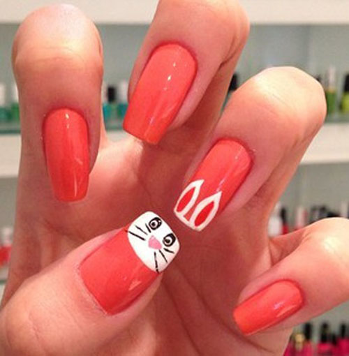 easter-nail-art-designs-20