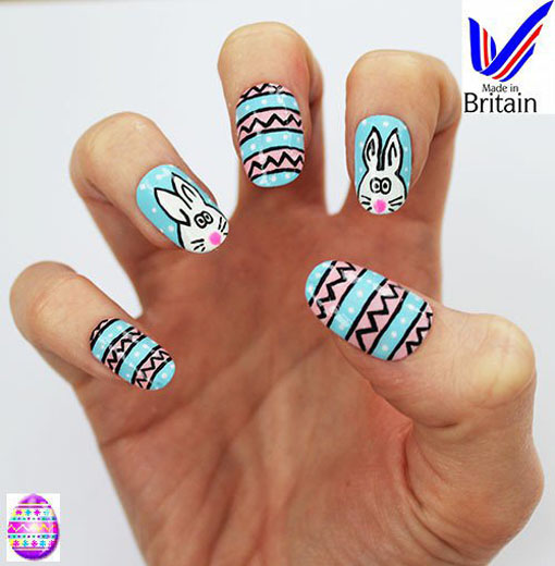 easter-nail-art-designs-21