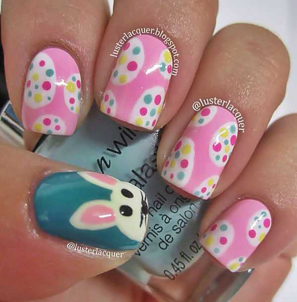 easter-nail-art-designs-22