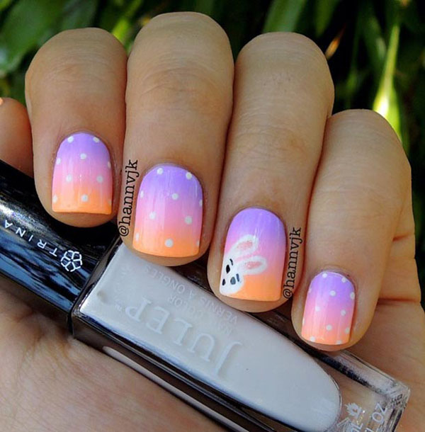 easter-nail-art-designs-24 - Easter-nail-art-designs-24 - Easyday