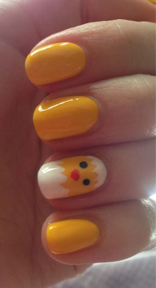 easter-nail-art-designs-25