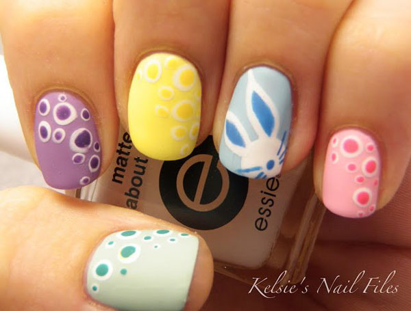 easter-nail-art-designs-26
