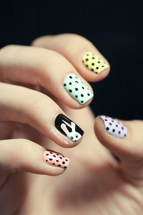 easter-nail-art-designs-28