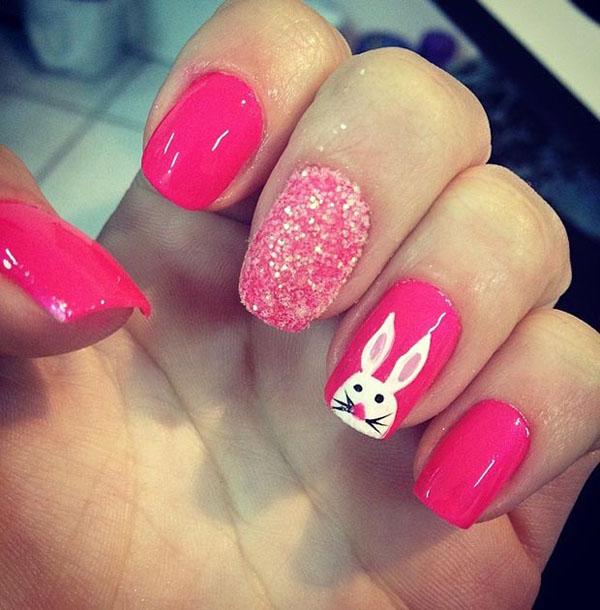 easter-nail-art-designs-29