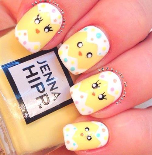 easter-nail-art-designs-3