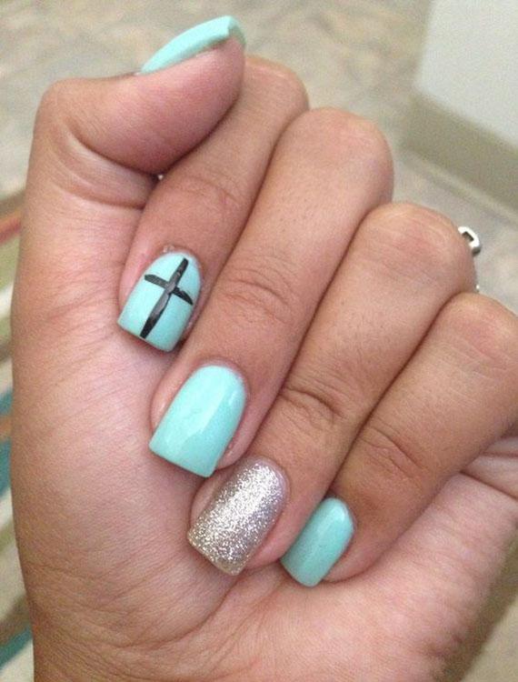 easter-nail-art-designs-30