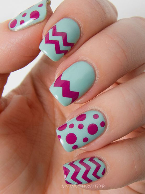 easter-nail-art-designs-31