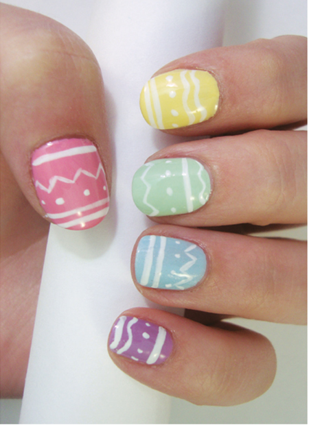 easter-nail-art-designs-34
