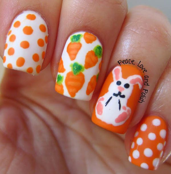 easter-nail-art-designs-35