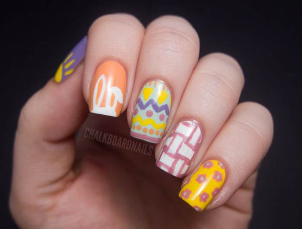 easter-nail-art-designs-36