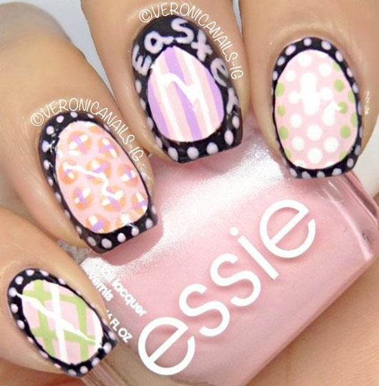 easter-nail-art-designs-37