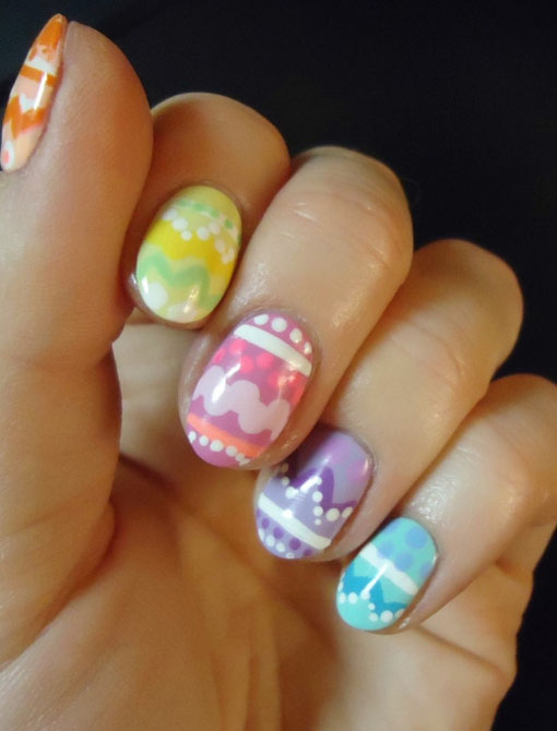 easter-nail-art-designs-38