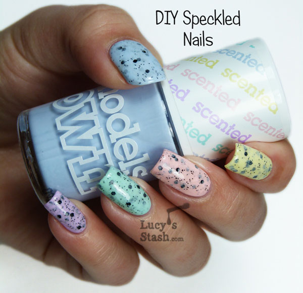 easter-nail-art-designs-40