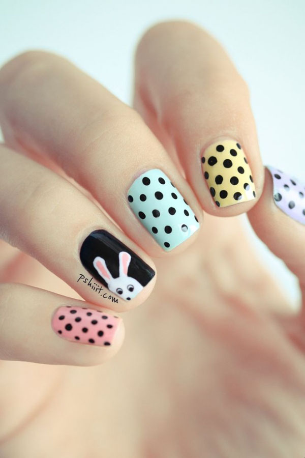 easter-nail-art-designs-41