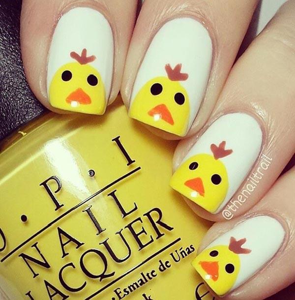 easter-nail-art-designs-5