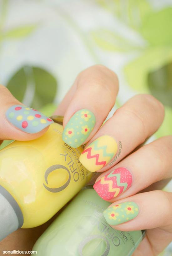 easter-nail-art-designs-6