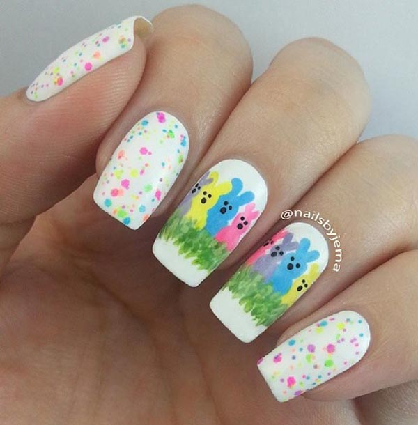 easter-nail-art-designs-7