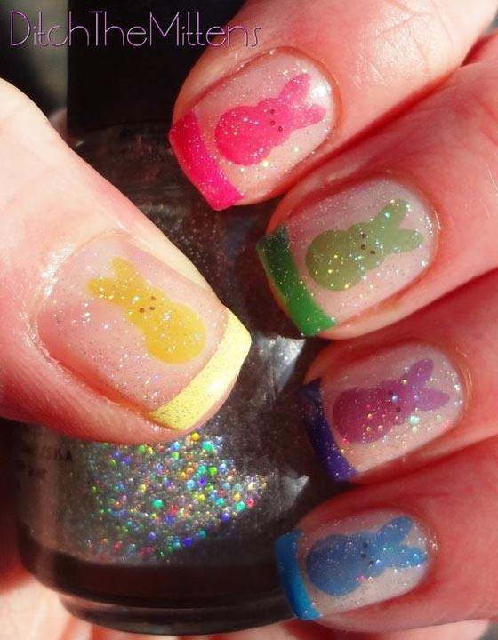 easter-nail-art-designs-8