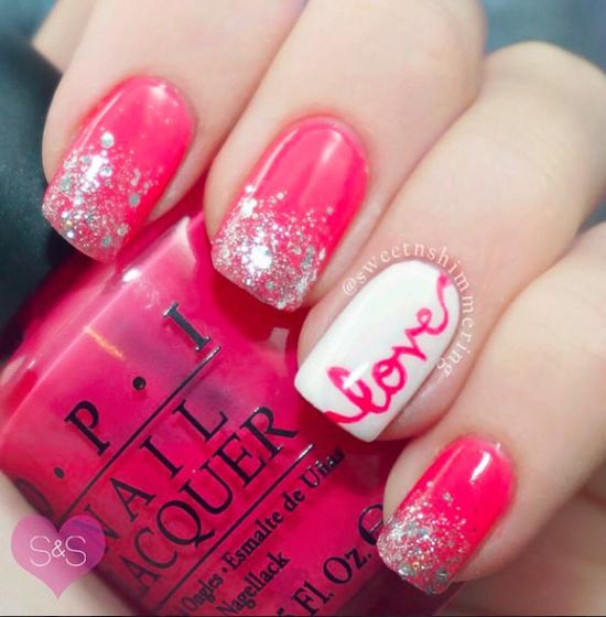 valentines-day-nail-art-designs-1