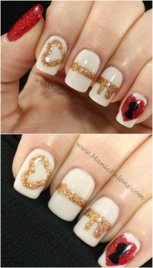 valentines-day-nail-art-designs-10