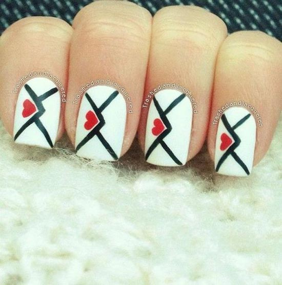 valentines-day-nail-art-designs-11