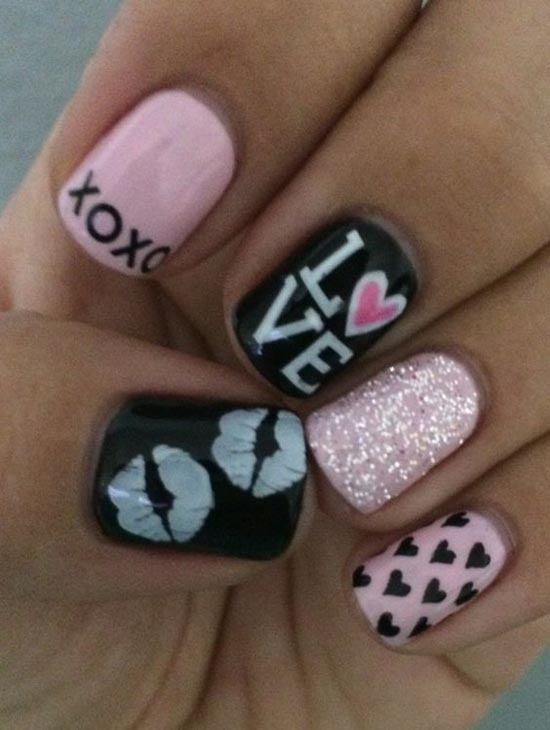 valentines-day-nail-art-designs-13