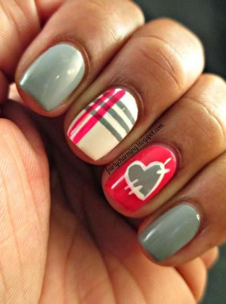valentines-day-nail-art-designs-14