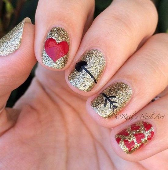 valentines-day-nail-art-designs-15
