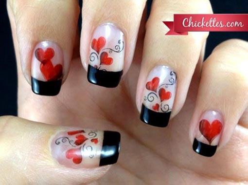 valentines-day-nail-art-designs-16