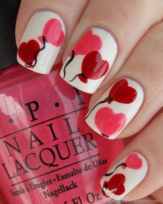 valentines-day-nail-art-designs-17