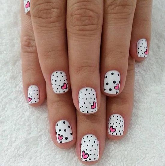 valentines-day-nail-art-designs-18