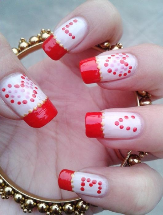 valentines-day-nail-art-designs-2