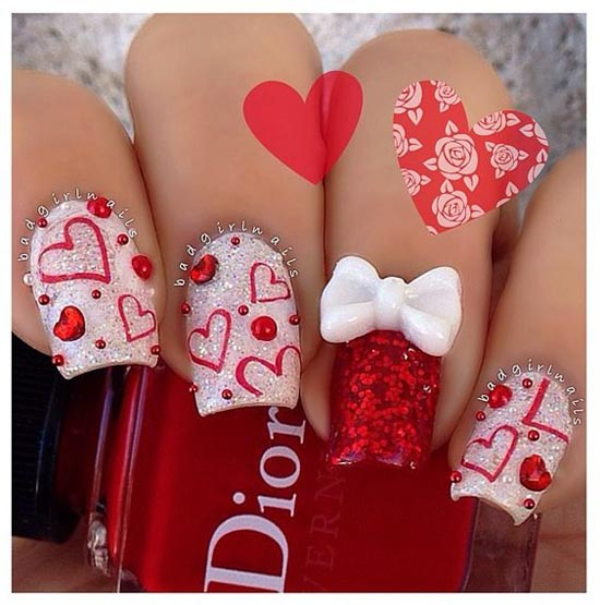 valentines-day-nail-art-designs-20
