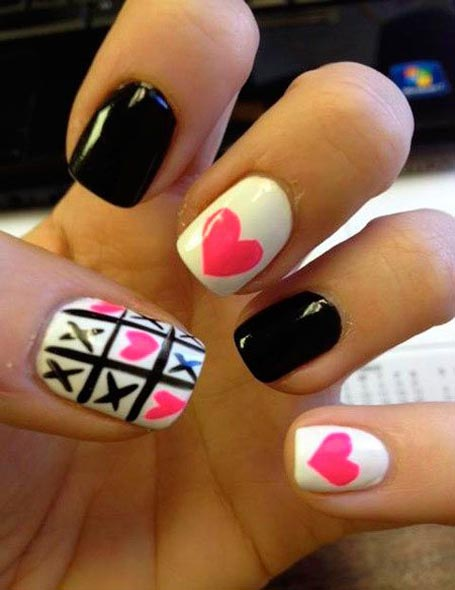 valentines-day-nail-art-designs-21